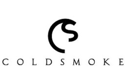 cold smoke logo