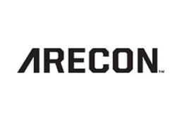 arecon logo