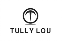 Tully lou logo