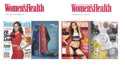 women health features yellow willow yoga mats