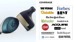 coverage of noble audio earbuds