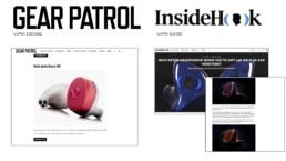 gear patrol features noble audio kaiser iou