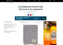 refinery 29 features mayde towel