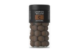 lairds by Bulow coffee kieni