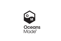 ocean made logo